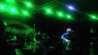 Switch Stance - Sorriso Amarelo[Matanza Fest - 23/11/2013 - Armazém 47 - Fortaleza-CE]