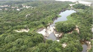 Desastre ambiental na Lagoa da Conceição é tema de audiência pública