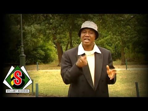 Africando - Son Fo (feat. Sékouba Bambino) [Clip officiel]