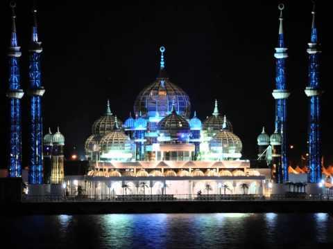 Standar Biaya Umrah - Andi Alamsyah, Pemilik Travel Umroh.