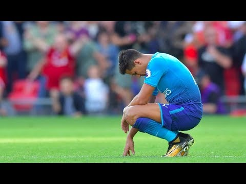 Image result for liverpool 4-0 arsenal