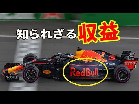 【F1 2019】日本、ホンダの希望'レッドブル'の知られざる裏側…