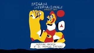 Brigada Internazionale e Daniele Sepe - Asa Branca/Magalenha