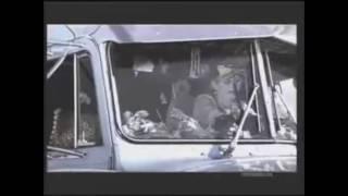 paul brandt convoy rubber duck truckers
