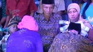 Rukun Famili Dangdut Koplo - Temangan    Belimbing - Besuki - Situbondo - Jawa T