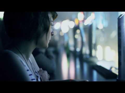 Rusko ft Amber Coffman  Hold On