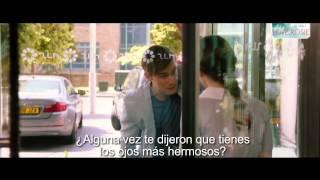 Descargar Tal Vez Es Para Siempre Gratis En Español Latino