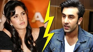 Ranbir Kapoor's Parents Responsible For Ranbir-Katrina BREAK UP