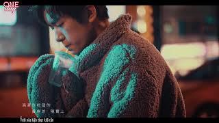 ONEDAY][VIETSUB]170901 JACKSON YI @ Mayday - Almost Famous