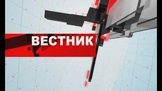 70-летие Великой Победы: «Злат-ТВ» начинает обратный отсчёт(, 2015-01-27T15:20:05.000Z)