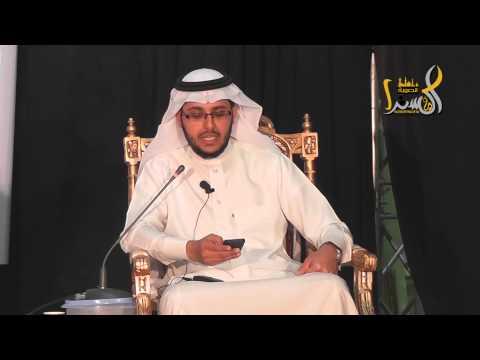 تأثير الملتقيات العلمية الالكترونية في ملتقى شباب أول الشيخ محمد العبادي