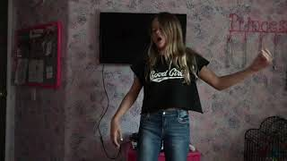 "Cover of ""Cry Pretty"" Carrie Underwood"