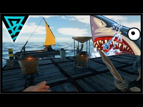 NEW ANVIL CRAFTING & IRON INGOTS! | Bermuda Lost Survival Game #6