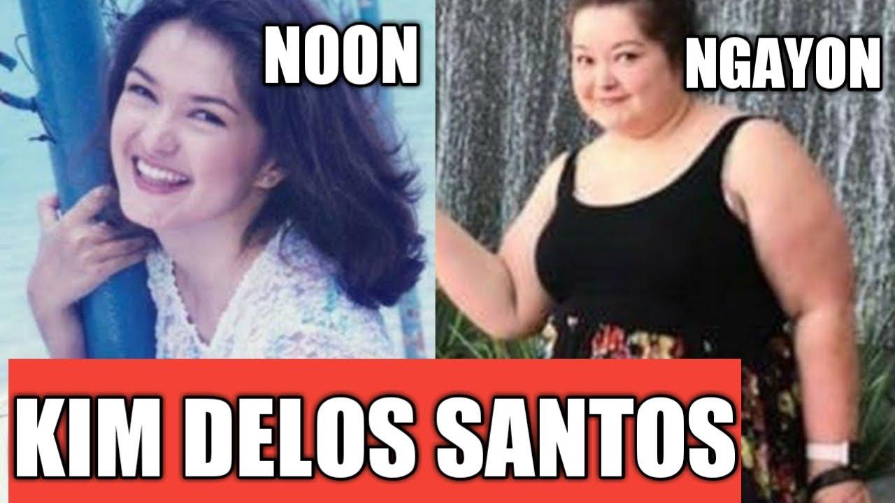 Download KIM DELOS SANTOS NA DATING TGIS TEEN STAR HETO NA PALA ANG BUHAY NYA NGAYON? NETIZEN NAGULAT