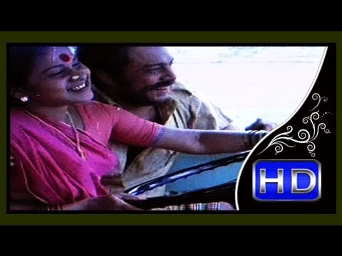 Malayalam Movie Scene | Aaravam | Love...