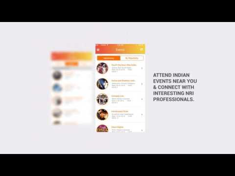australian dating apps free