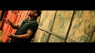 DJ Vigilante Ft. Ma-E, PRO & Maggz - SGELEKEQE [Dirty]