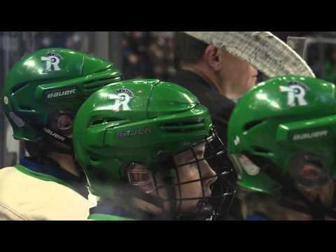 2016 High School Hockey Championships