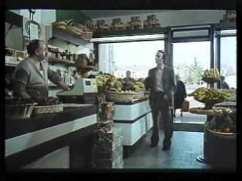 JOHNNY STECCHINO (1991) Regia Roberto Benigni – Trailer Cinematografico