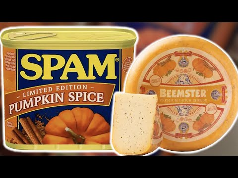 9-Pumpkin-Spice-Items-That-Dont-Need-To-Exist
