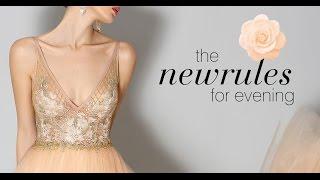 eDressit Plunging V Neck Beige Evening Dress Prom Dress