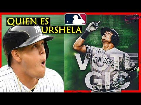 colombiano-esta-sorprendiendo-en-las-grandes-ligas-del-béisbol-en-ee.uu-historia-gio-urshela