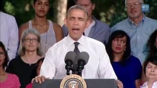 Barack Obama Sings Uptown Funk Ft Bruno Mars Public Dubs