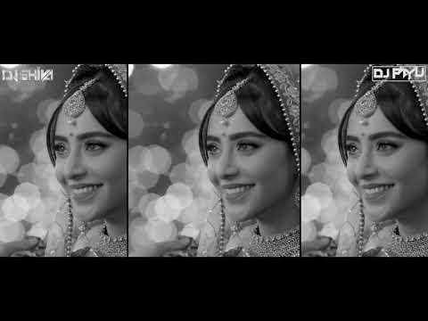 Mai Ta Tere Naal Sachi Layi Yaari Ve  Remix    Dj Piyu | Dj Shiva | Latest Punjabi Songs 2019