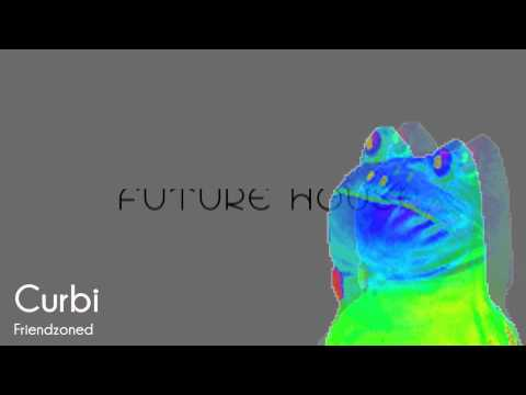 TOP 20 Future House Drops of 2014