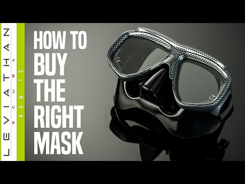 5280-scuba---how-to-buy-a-scuba-or-snorkel-mask