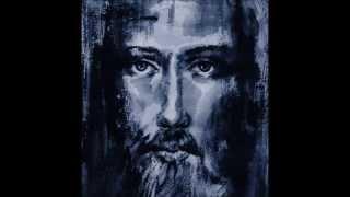 უფალო იესო ქრისტე