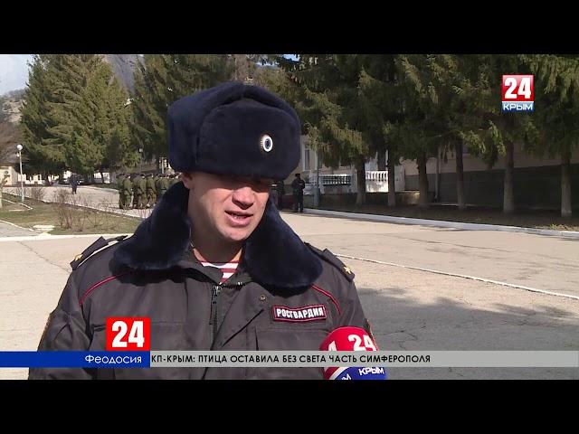 Герои не уходят  В Краснокаменке почтили память офицеров, погибших на киевском майдане