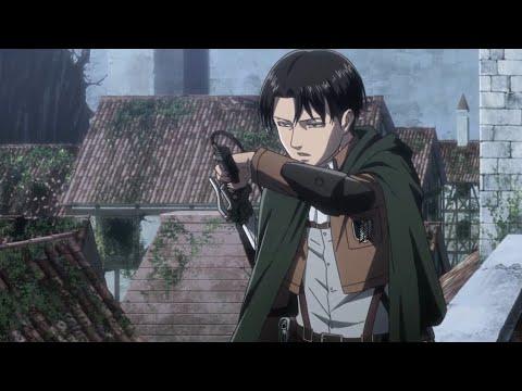 shingeki no kyojin season 3 part 2 episode 8 sub indo