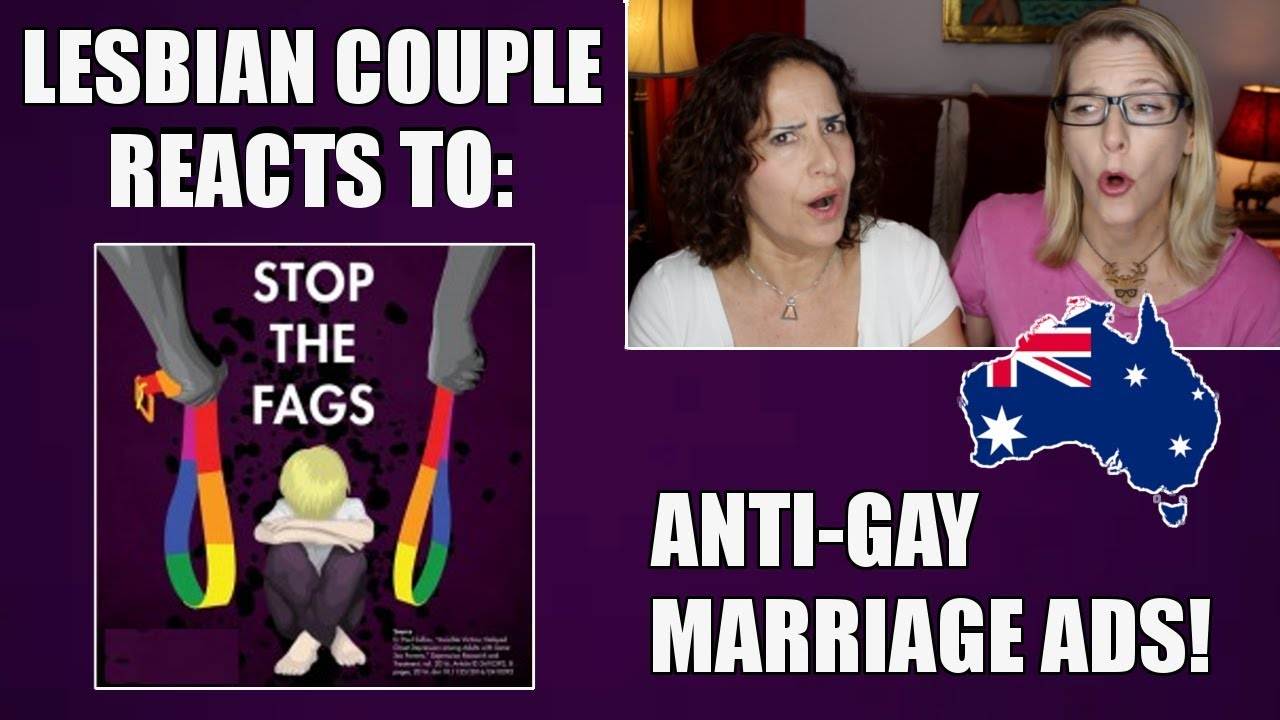 from Kristian anti gay marriage youtube