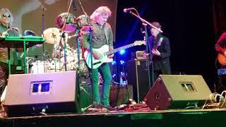 The Yardbirds - Heart Full of Soul - 2/8/2020 - Historic Everett Theatre