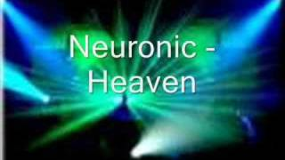 Neuronic - Heaven