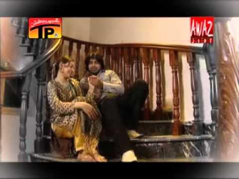 Qismat Majboor | Ahmed Mughal | Fasila | Hits Sindhi Songs | Thar Production