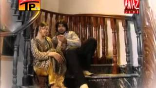 Qismat Majboor | Ahmed Mughal | Fasila | Hits Sindhi Songs | Thar Production