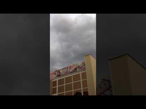 погода Саяногорск