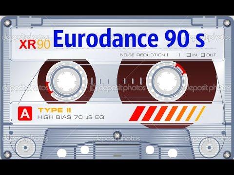 Eurodance 90 скачать торрент - фото 10