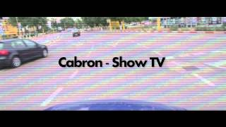 Download Cabron - Show TV [ teaser HD] MP3 song and Music Video