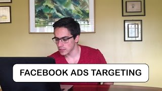 facebook ads targeting how to target the right audience   askestebangomez 4