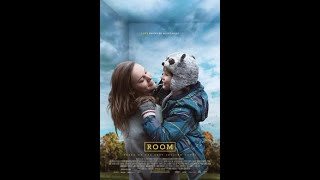 ROOM full Movie
