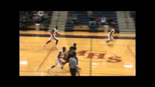 Jalen Hatch 2011-2012 Season Highlights Thumbnail