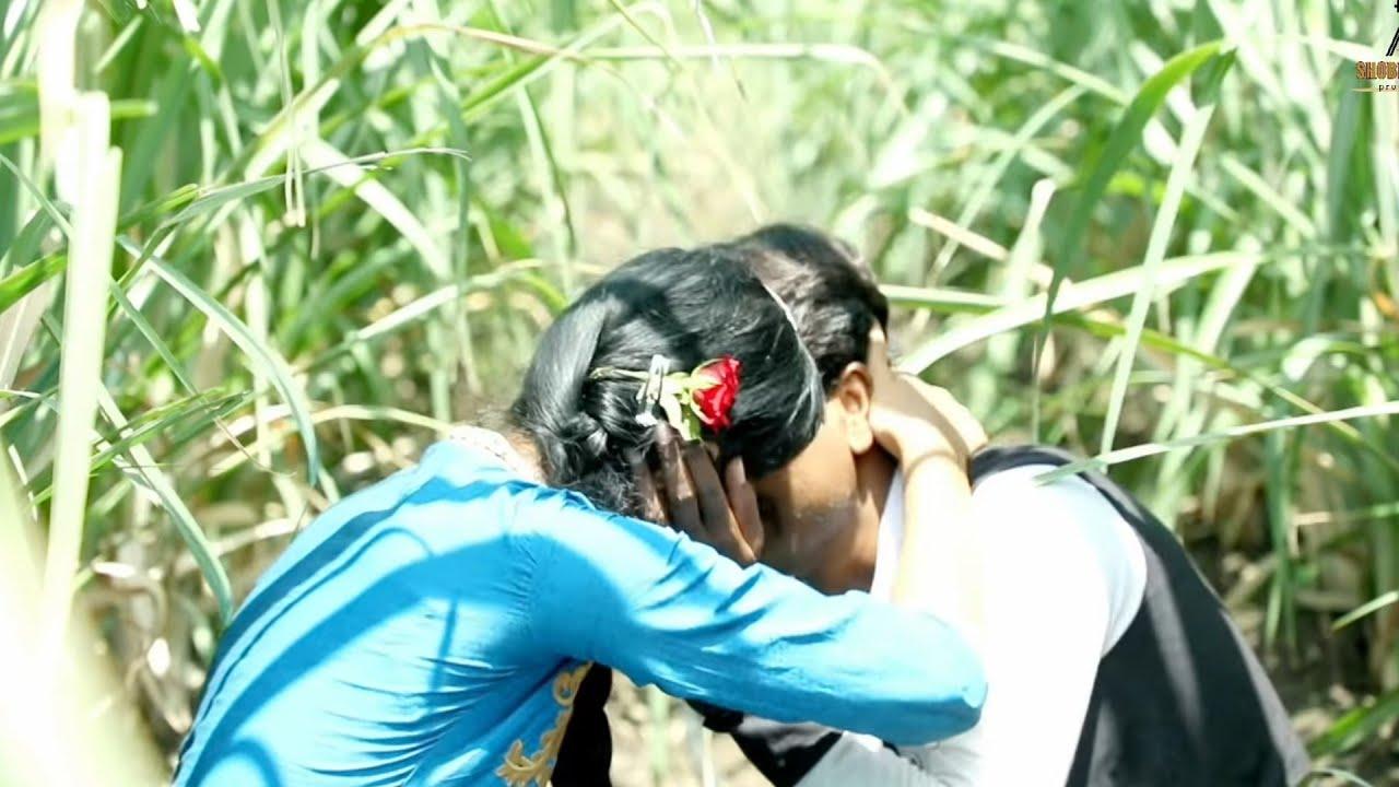 Download ऊसातली भानगड |भाग # १७|मराठी वेब सिरीज | Usatali Bhangad |EP# 17 |Marathi Web Series.
