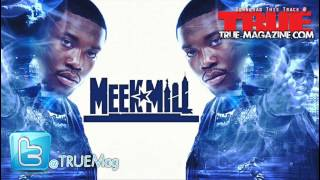 Meek Mill - Repo (Cassidy Diss) [Prod by Jahlil Beats]