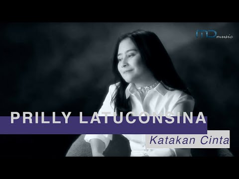 Free download Mp3 Prilly Latuconsina - Katakan Cinta (Official Music Video) | OST Bawang Merah Bawang Putih