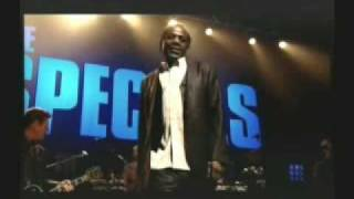 The Specials - 30th Anniversary Tour 2009 (Part 1)