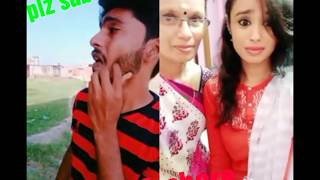 September musically funny video.....with mohsin, Hammad, shahrukh Gafar