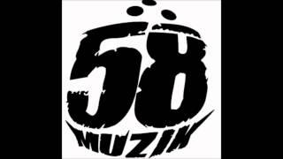 Cr7z & QuestGott - Melancholeria (Beat by Jinx)